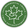 Environmental Choice Logo