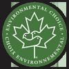 Environmental Choice Logo