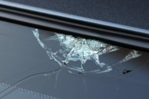 Cracked Windshield, Windshield Repair, Windshield Replace